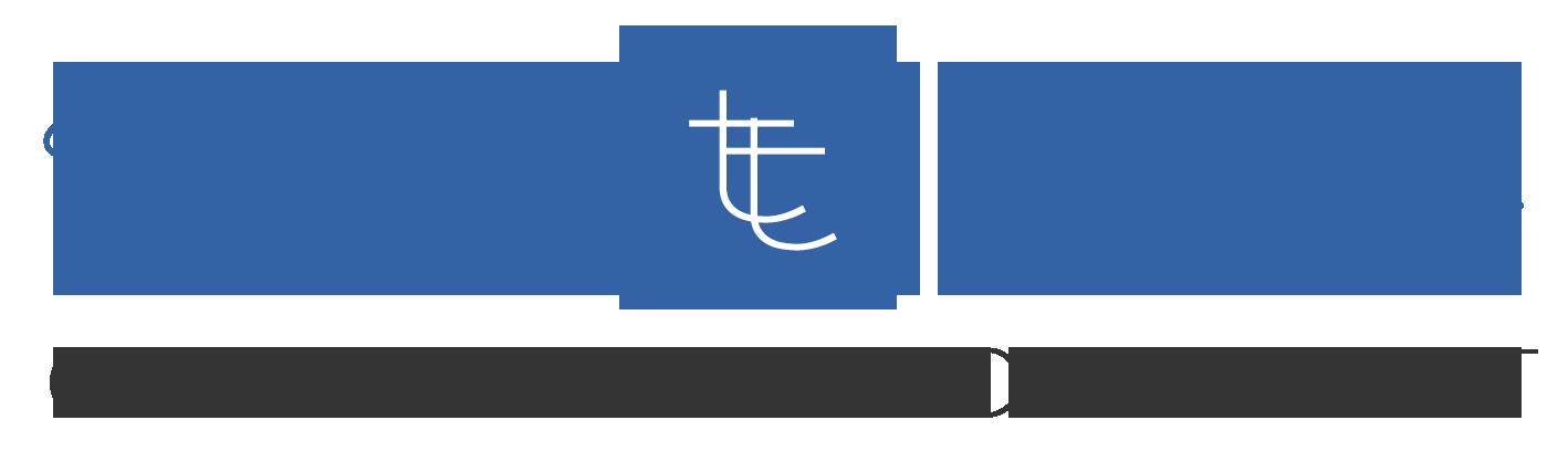 Trudy-Taylor-Logo